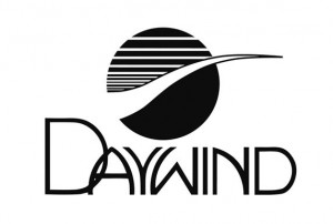 DaywindLogo-small-blue-2-300x202
